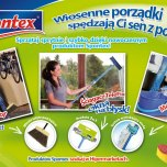 Reklama-Spontex_B2B-Poland_March-2012