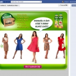 activia-fotograf-modeling-reklama