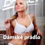 tisk_barley_katalog-spodni-pradlo_A4-1-copy_resize